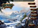 Скриншот №1 для игры Точный расчет. Бухта рябинника. Коллекционное издание