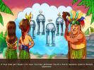 Скриншот №3 для игры Моаи 5. Новое поколение. Коллекционное издание