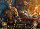 Скриншот №3 для игры Темные предания. Вор и трутница. Коллекционное издание