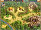 Скриншот №4 для игры Сказочное королевство 2