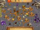 Скриншот №4 для игры Кладоискатели. Золотой Остров. Коллекционное издание