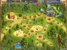 Скриншот №5 для игры Сказочное королевство 2