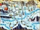 Скриншот №5 для игры 12 подвигов Геракла VI. Битва за Олимп. Коллекционное издание