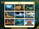 Скриншот №6 для игры 12 подвигов Геракла VI. Битва за Олимп. Коллекционное издание