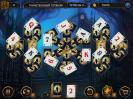 Скриншот №2 для игры Мистический солитер. Духи Аркхема