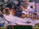 Скриншот №2 для игры Затерянные земли. Ледяное заклятие. Коллекционное издание
