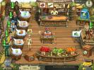 Скриншот №2 для игры Кэти и Боб. Сафари кафе