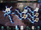Скриншот №3 для игры Детективный солитер. Инспектор Мэджик