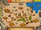 Скриншот №3 для игры Кладоискатели. Золотой Остров