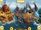 Скриншот №3 для игры 12 подвигов Геракла V. Дети Эллады