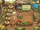 Скриншот №5 для игры Кэти и Боб. Сафари кафе