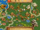 Скриншот №5 для игры Кладоискатели. Золотой Остров
