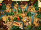 Скриншот №5 для игры 12 подвигов Геракла V. Дети Эллады