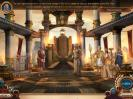Скриншот №2 для игры Мифы народов. Огонь Олимпа. Коллекционное издание