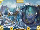 Скриншот №4 для игры 12 подвигов Геракла VI. Битва за Олимп