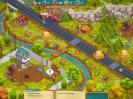 Скриншот №5 для игры Роуз Риддл. Сказочный детектив. Коллекционное издание