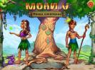 Скриншот №1 для игры Моаи 5. Новое поколение