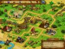 Скриншот №2 для игры Моаи 5. Новое поколение