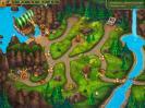 Скриншот №2 для игры Братья Викинги 3. Коллекционное издание