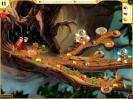 Скриншот №2 для игры 12 подвигов Геракла VII. Золотое Руно