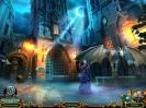 Скриншот №2 для игры Химеры. Знаки пророчества