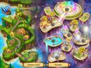 Скриншот №3 для игры Братья Викинги 3. Коллекционное издание