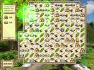 Скриншот №4 для игры Рунные камни