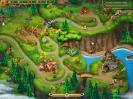 Скриншот №4 для игры Братья Викинги 3. Коллекционное издание