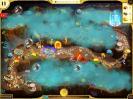 Скриншот №5 для игры 12 подвигов Геракла VII. Золотое Руно
