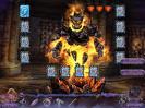 Скриншот №5 для игры За гранью. Линии судьбы. Коллекционное издание