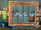Скриншот №5 для игры Химеры. Знаки пророчества
