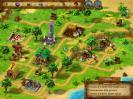 Скриншот №5 для игры Моаи 5. Новое поколение