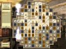 Скриншот №5 для игры Рунные камни