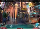 Скриншот №2 для игры Точный расчет. Виртуозное убийство. Коллекционное издание