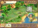 Скриншот №3 для игры Рамзес. Расцвет империи. Коллекционное издание