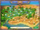 Скриншот №4 для игры Рамзес. Расцвет империи. Коллекционное издание
