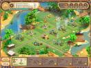 Скриншот №5 для игры Рамзес. Расцвет империи. Коллекционное издание