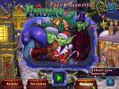 Скриншот №1 для игры Гизмо. Дух Рождества