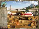 Скриншот №2 для игры Youda Золотая Птица Рая