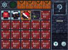 Скриншот №2 для игры Гизмо. Дух Рождества
