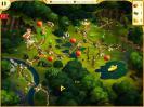 Скриншот №3 для игры 12 подвигов Геракла III. Мегара-спасительница