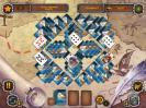 Скриншот №4 для игры Пиратский Пасьянс 2