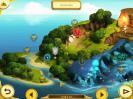 Скриншот №4 для игры 12 подвигов Геракла III. Мегара-спасительница