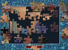 Скриншот №5 для игры Гизмо. Дух Рождества