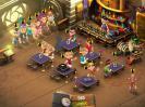 Скриншот №3 для игры Среди небес