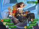 Скриншот №1 для игры Фабрика Игрушек