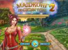 Скриншот №1 для игры Маджонг 2. По следам чудес