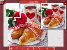 Скриншот №2 для игры Праздничный пазл. День Святого Валентина 2