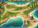 Скриншот №3 для игры Мушкетёры. Приключения Виктории