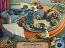 Скриншот №4 для игры Темные истории. Падение дома Ашеров. Коллекционное издание